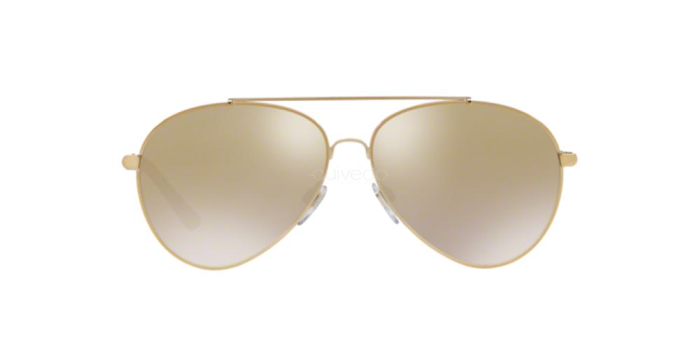 Occhiali da Sole Donna Burberry  BE 3092Q 11456E