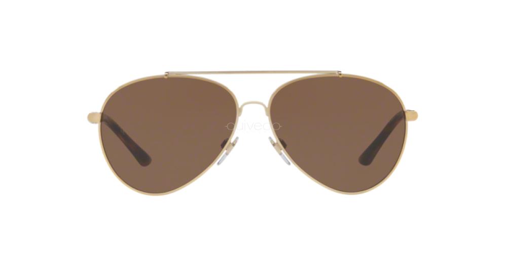 Occhiali da Sole Donna Burberry  BE 3092Q 114573