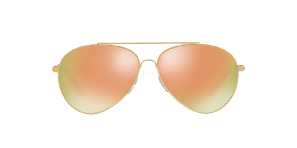 Occhiali da Sole Donna Burberry  BE 3092Q 11674Z