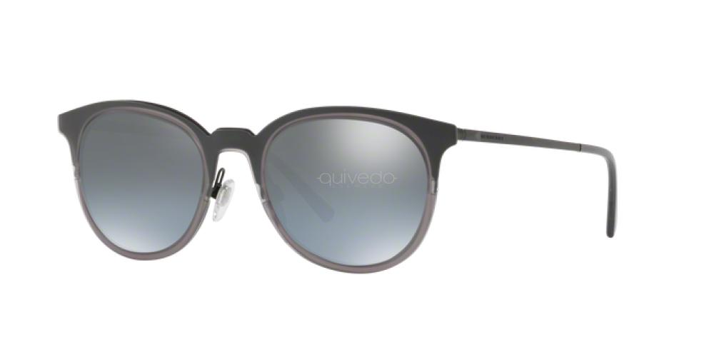 Occhiali da Sole Uomo Burberry  BE 3093 1007Z6