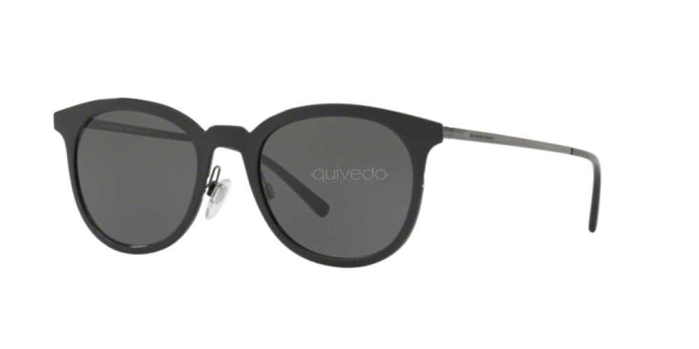 Occhiali da Sole Uomo Burberry  BE 3093 10575V