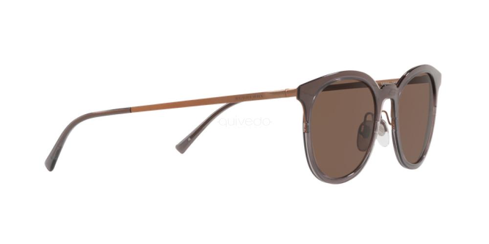 Occhiali da Sole Uomo Burberry  BE 3093 12495W