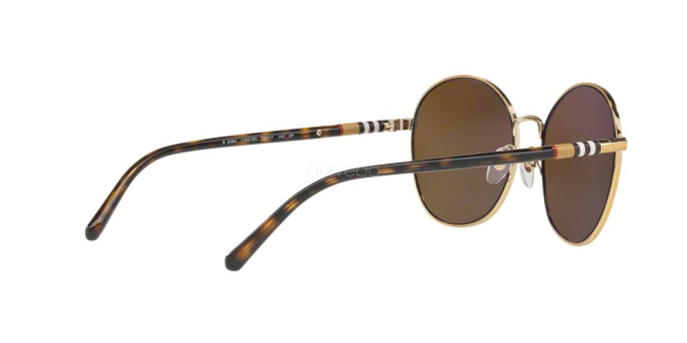 Occhiali da Sole Donna Burberry  BE 3094 11452O