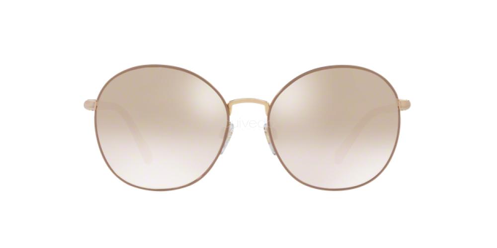Occhiali da Sole Donna Burberry  BE 3094 12587I