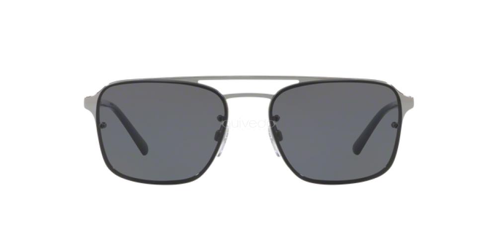 Occhiali da Sole Uomo Burberry  BE 3095 100381