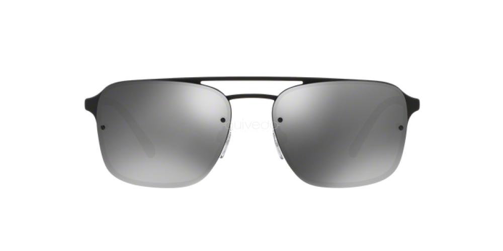 Occhiali da Sole Uomo Burberry  BE 3095 1213G8