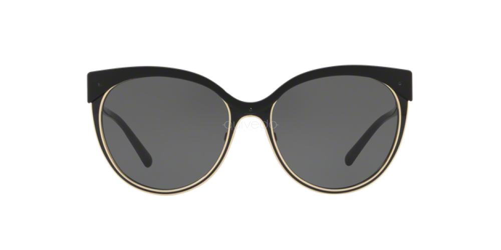 Occhiali da Sole Donna Burberry  BE 3096 126287