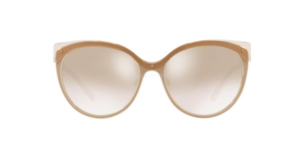 Occhiali da Sole Donna Burberry  BE 3096 12667I