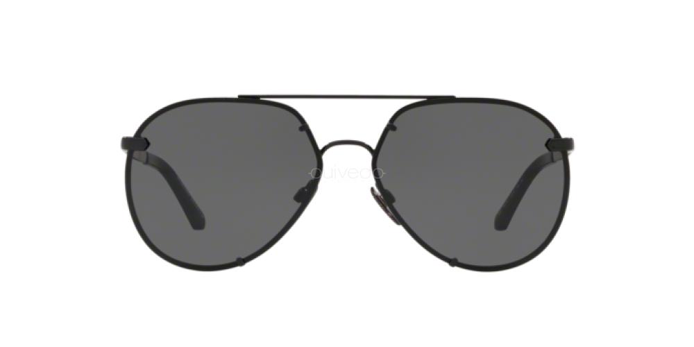 Occhiali da Sole Donna Burberry  BE 3099 100187