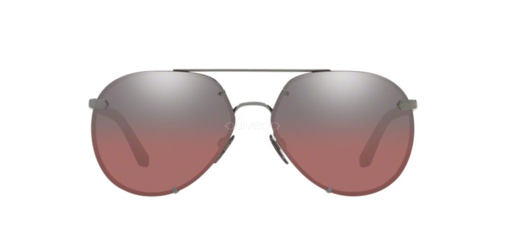 Occhiali da Sole Donna Burberry  BE 3099 10577E