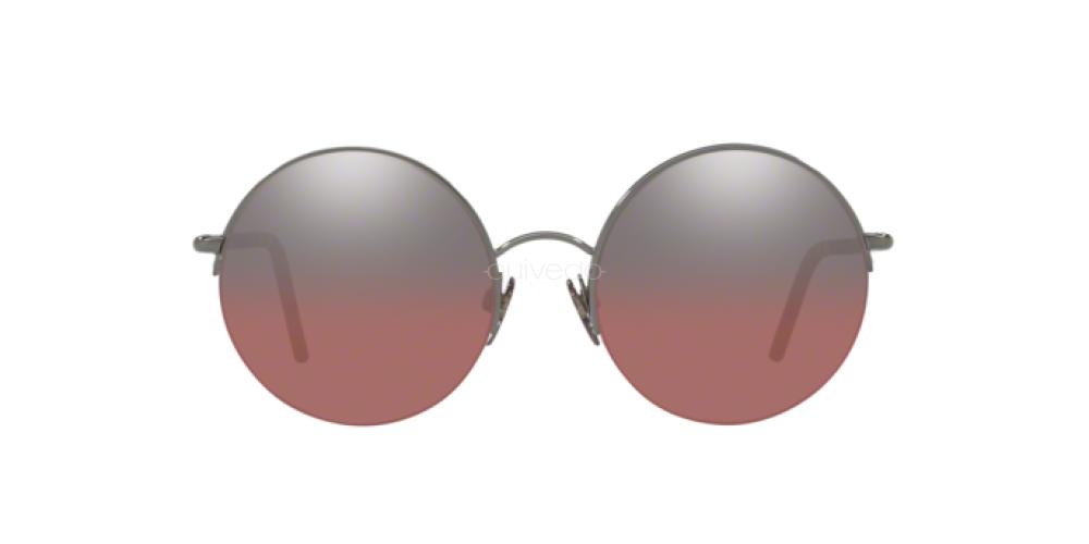 Occhiali da Sole Donna Burberry  BE 3101 10577E