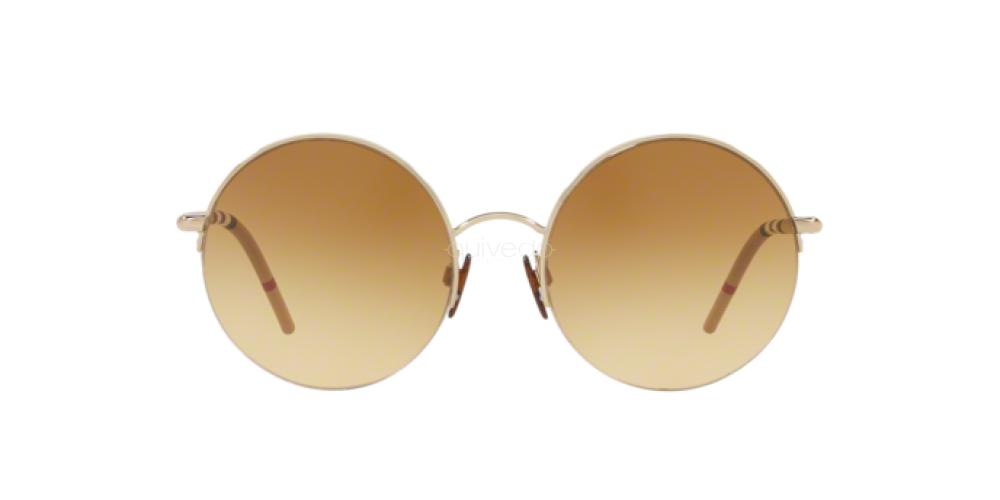 Occhiali da Sole Donna Burberry  BE 3101 11452L