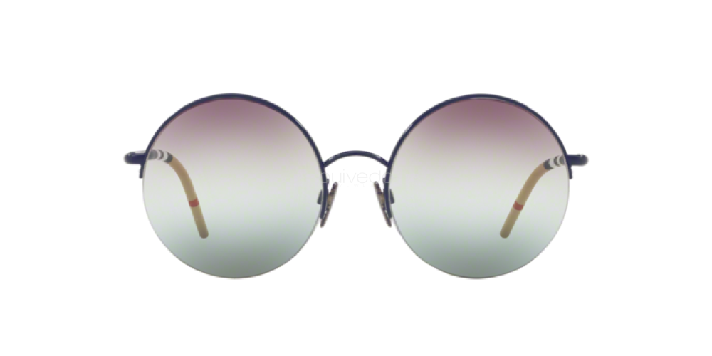 Occhiali da Sole Donna Burberry  BE 3101 1269E5