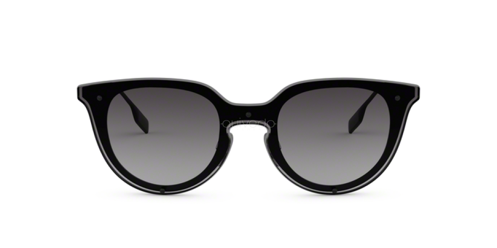 Occhiali da Sole Donna Burberry  BE 3102 12838G