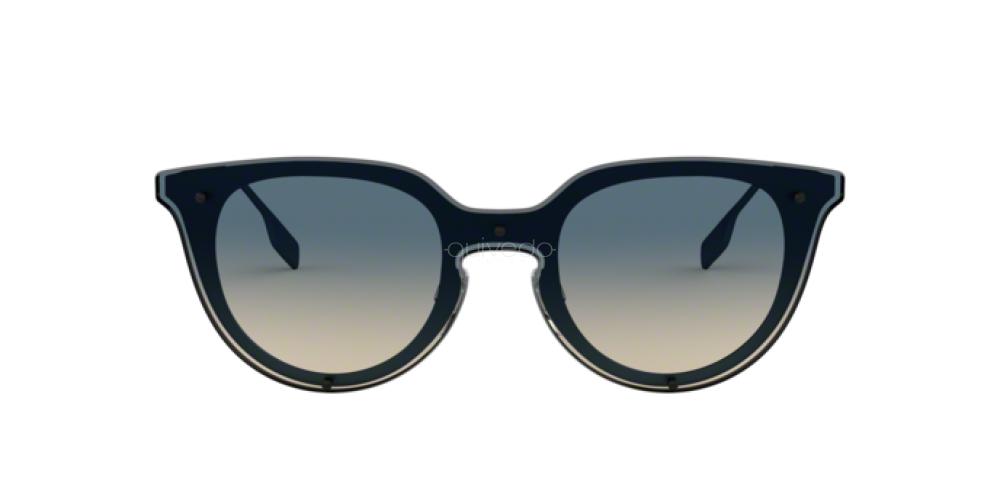 Occhiali da Sole Donna Burberry  BE 3102 128579