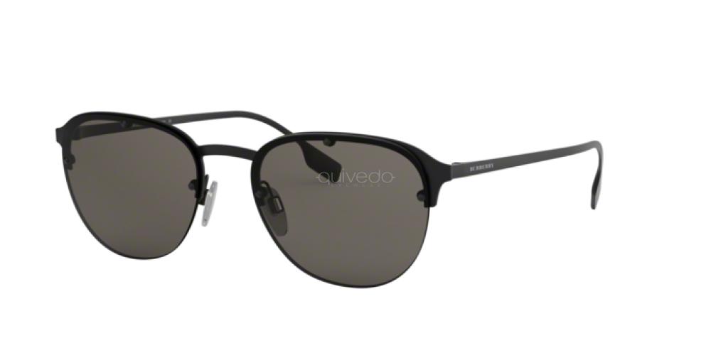 Occhiali da Sole Uomo Burberry  BE 3103 1283/3