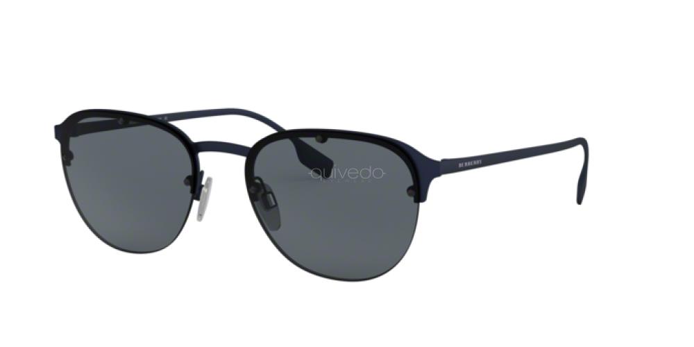 Occhiali da Sole Uomo Burberry  BE 3103 128887