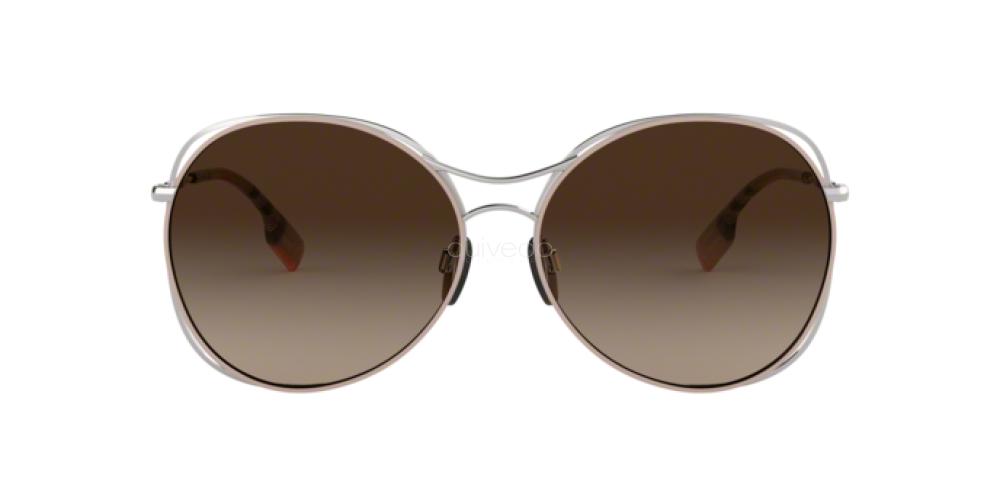 Occhiali da Sole Donna Burberry  BE 3105 100513