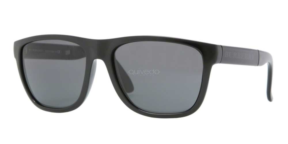 Occhiali da Sole Uomo Burberry  BE 4106 300187