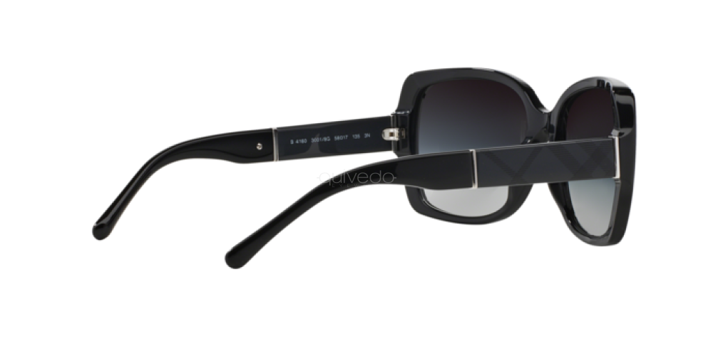 Occhiali da Sole Donna Burberry  BE 4160 30018G