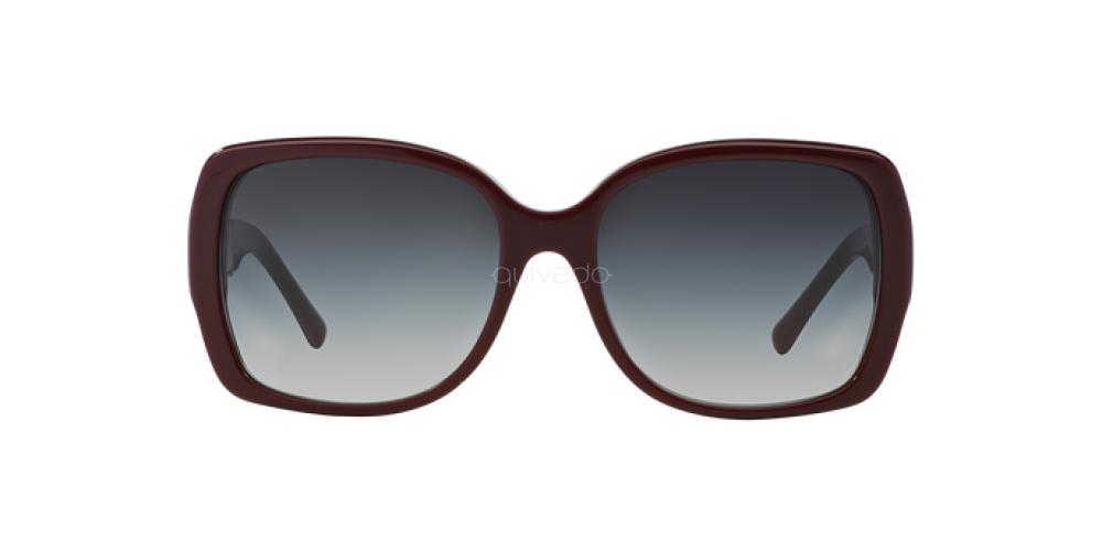 Occhiali da Sole Donna Burberry  BE 4160 34038G