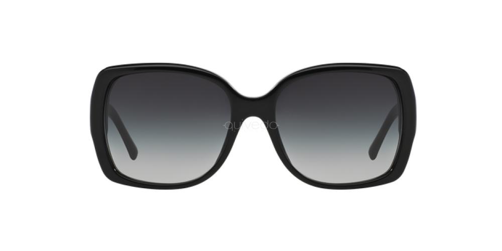 Occhiali da Sole Donna Burberry  BE 4160 34338G