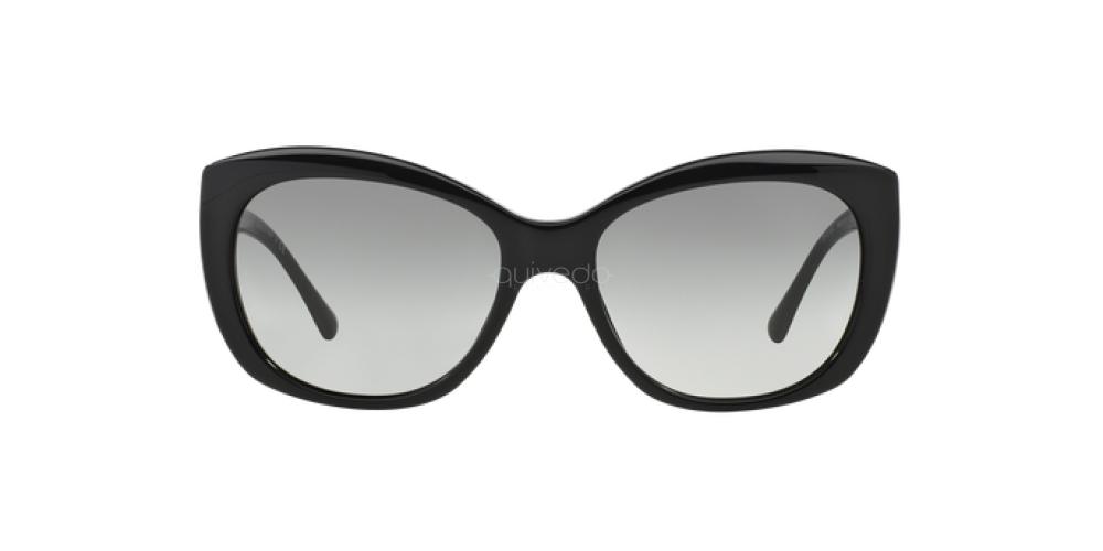 Occhiali da Sole Donna Burberry  BE 4164 300111