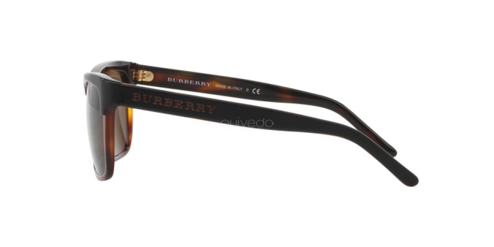 Occhiali da Sole Uomo Burberry  BE 4171 346273