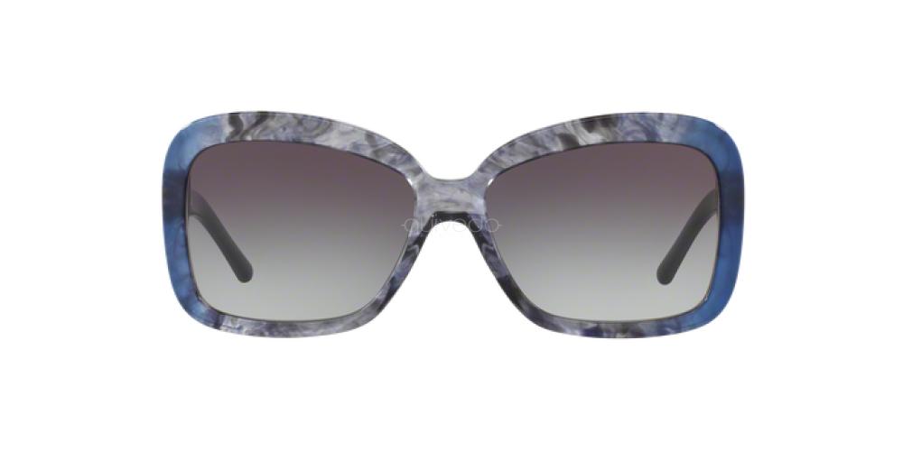 Occhiali da Sole Donna Burberry  BE 4173 36138G