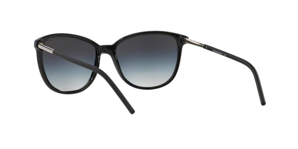Occhiali da Sole Donna Burberry  BE 4180 30018G