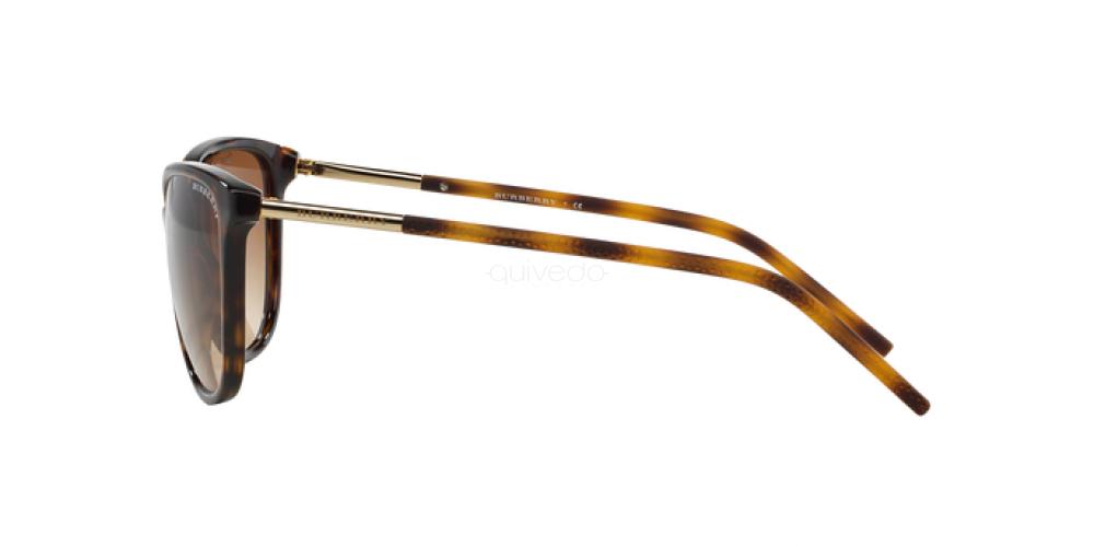 Occhiali da Sole Donna Burberry  BE 4180 300213