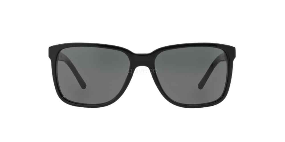 Occhiali da Sole Uomo Burberry  BE 4181 300187
