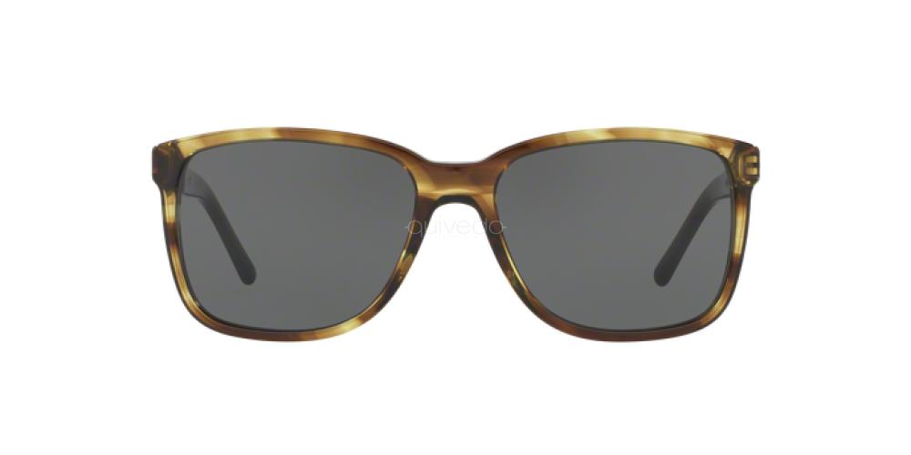 Occhiali da Sole Uomo Burberry  BE 4181 361187
