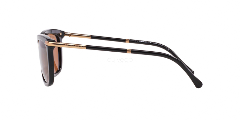Occhiali da Sole Donna Burberry  BE 4185 30016H