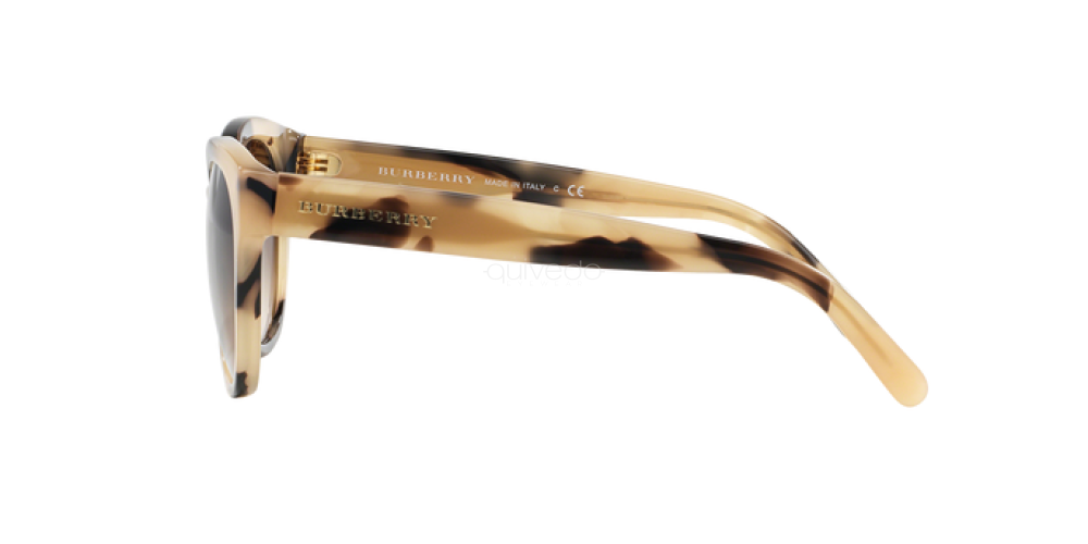 Occhiali da Sole Donna Burberry  BE 4187 350113