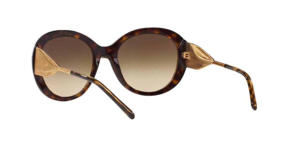 Occhiali da Sole Donna Burberry  BE 4191 300213