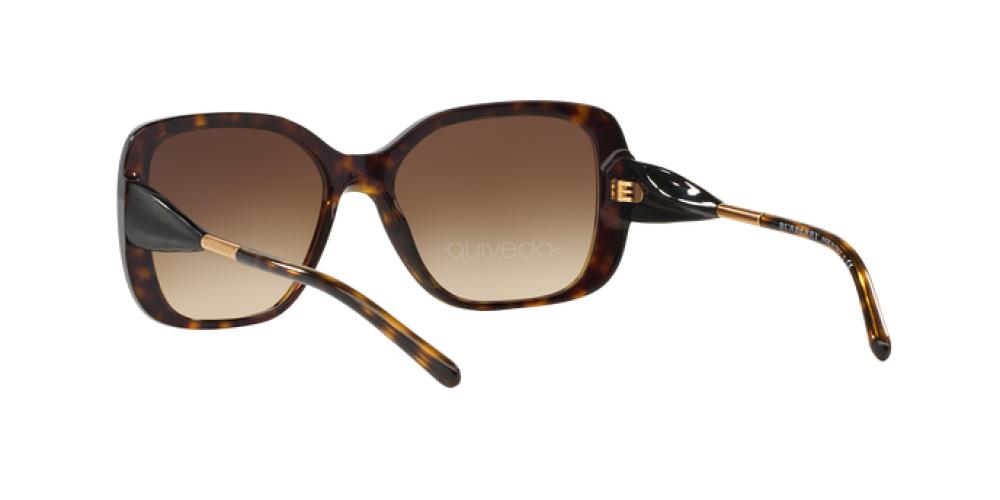 Occhiali da Sole Donna Burberry  BE 4192 300213