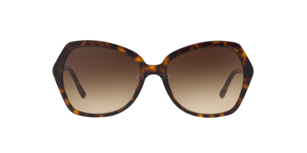Occhiali da Sole Donna Burberry  BE 4193 300213