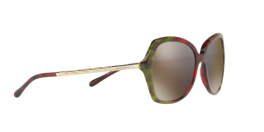 Occhiali da Sole Donna Burberry  BE 4193 36664T