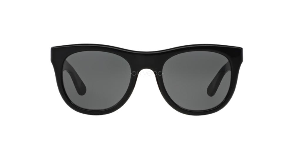 Occhiali da Sole Uomo Burberry  BE 4195 300187