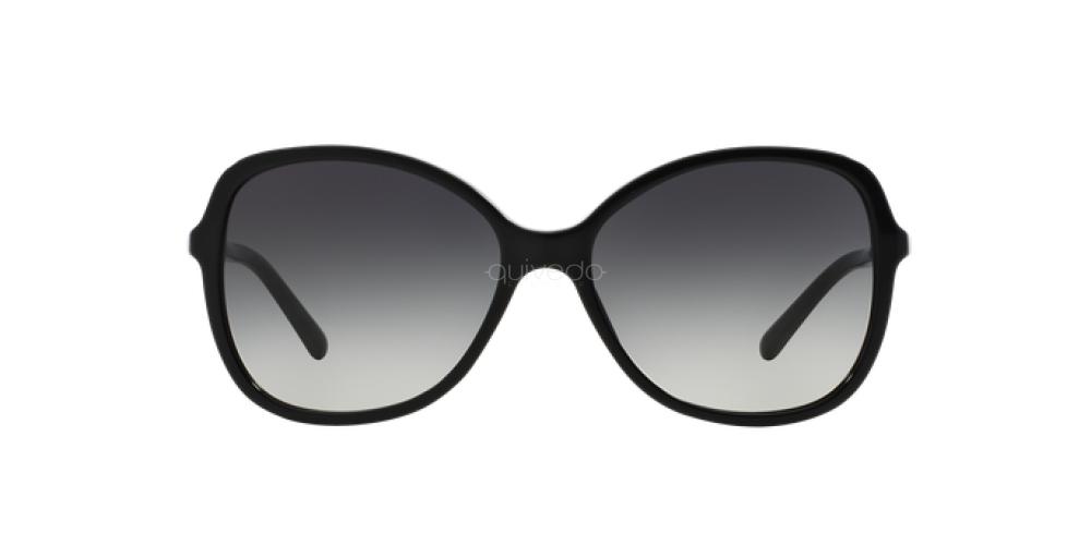 Occhiali da Sole Donna Burberry  BE 4197 30018G