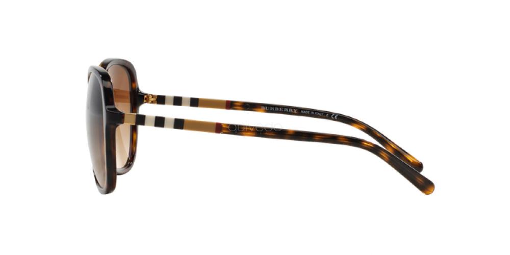 Occhiali da Sole Donna Burberry  BE 4197 300213