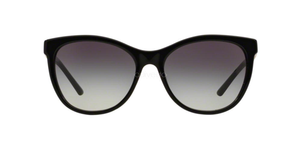 Occhiali da Sole Donna Burberry  BE 4199 30018G