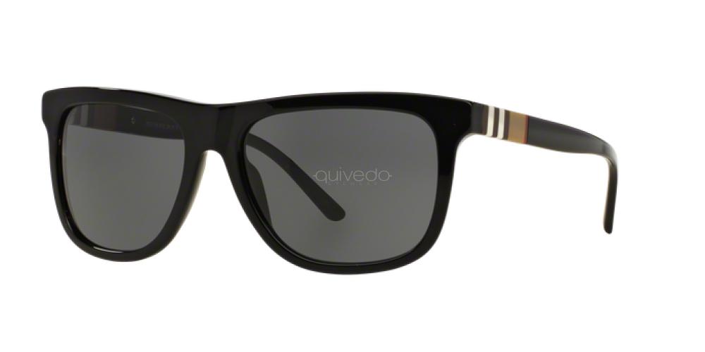 Occhiali da Sole Uomo Burberry  BE 4201 300187