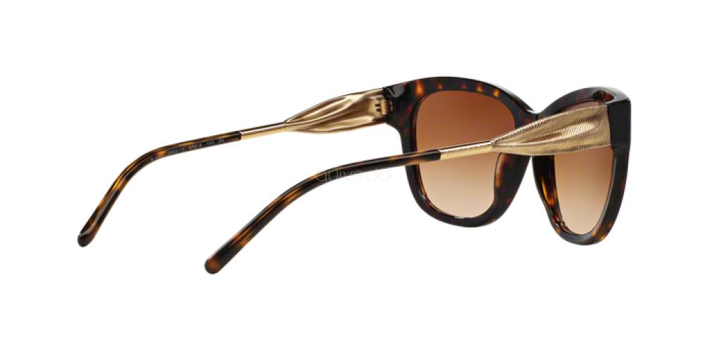 Occhiali da Sole Donna Burberry  BE 4203 300213
