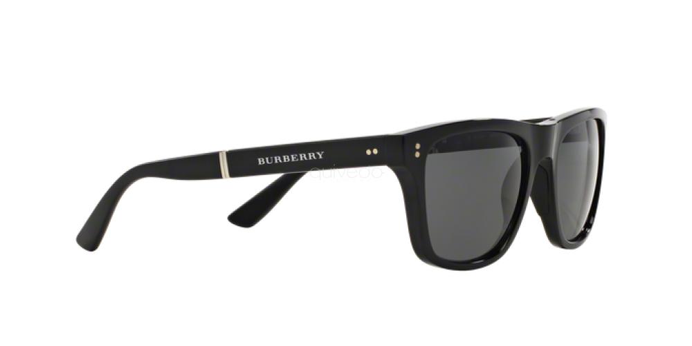 Occhiali da Sole Uomo Burberry  BE 4204 30015V