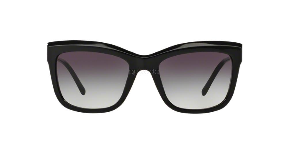 Occhiali da Sole Donna Burberry  BE 4207 30018G