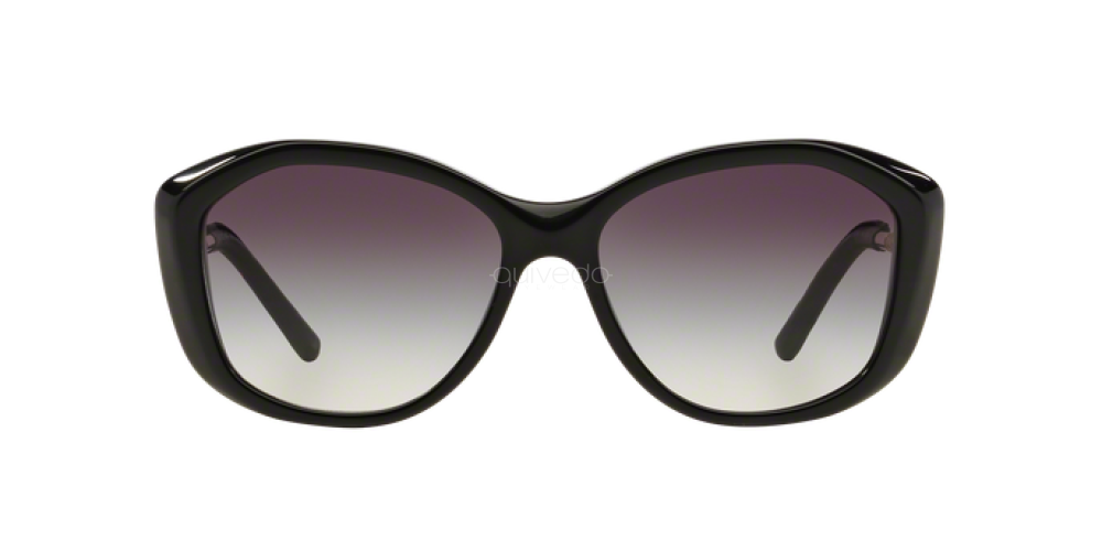 Occhiali da Sole Donna Burberry  BE 4208Q 30018G