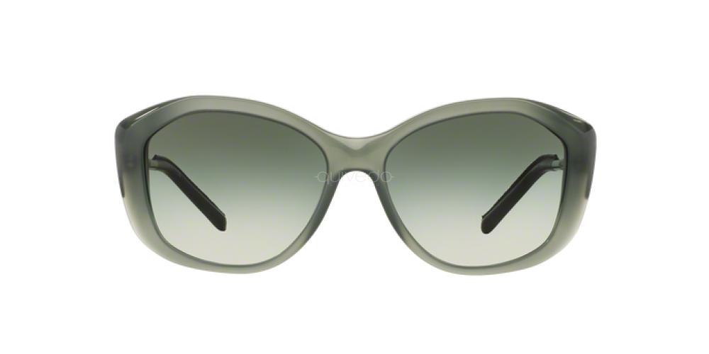 Occhiali da Sole Donna Burberry  BE 4208Q 35718E