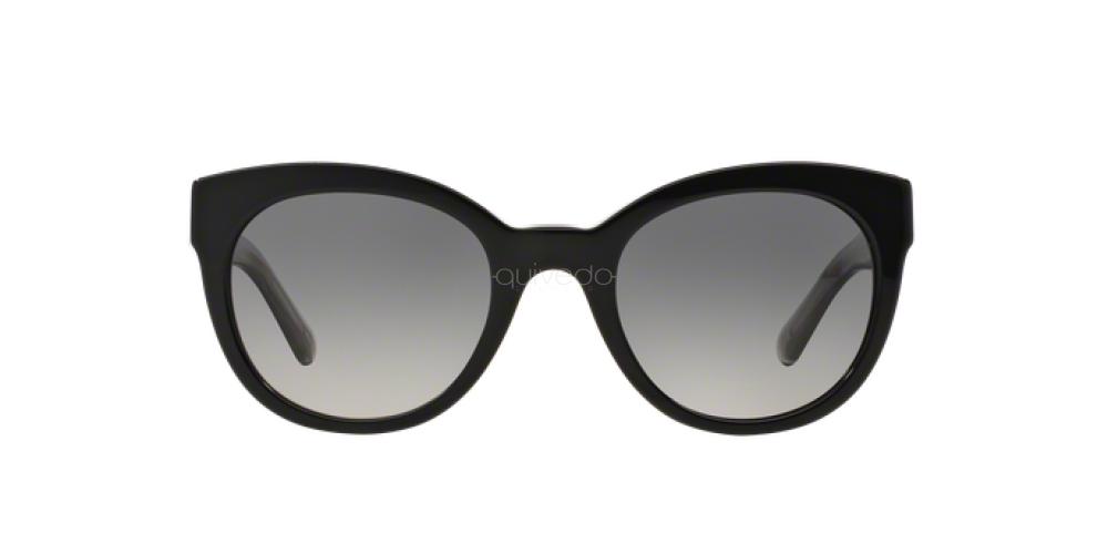 Occhiali da Sole Donna Burberry  BE 4210 3001T3